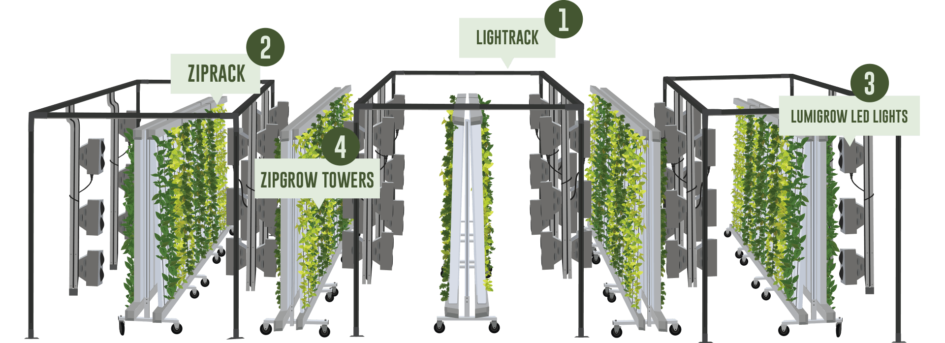 zip-tower