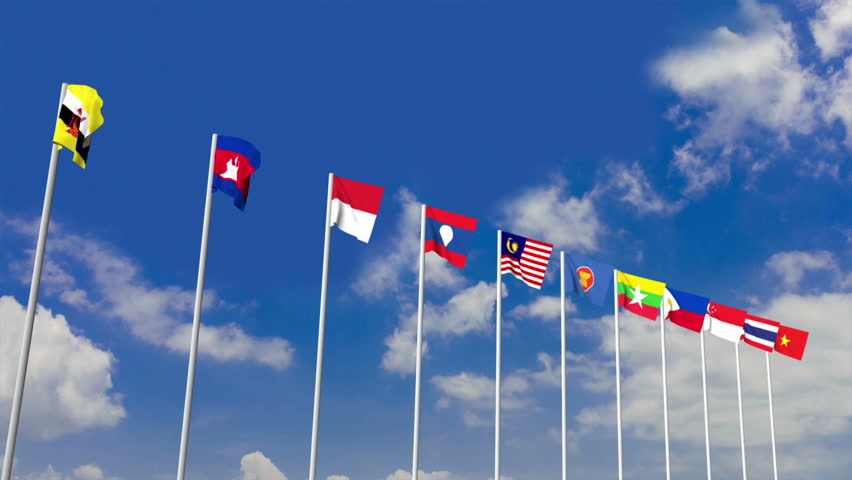 「ASEAN」の画像検索結果
