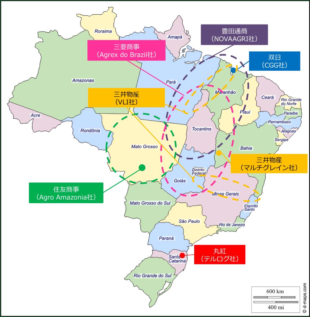brazil_pic2