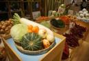 タイの東急百貨店に日本産青果物の専門店がオープン!