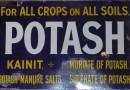 カナダの肥料メーカー合併、世界最大の肥料メーカー誕生