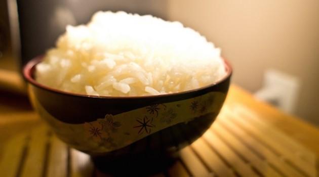 シンジェンタ、ASEAN4ヵ国の食料供給安定性を数値化