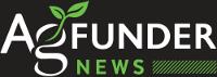 AgFunder-news-white_200px1