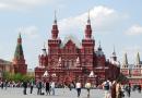 ロシア、中国との農業での経済協力に期待