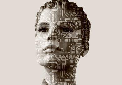 農業における人工知能の課題