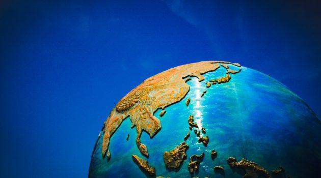 民間/公共間に走る緊張とNGOの活動:アジアのバイオテクノロジーを鈍化させるのは (Part 2)