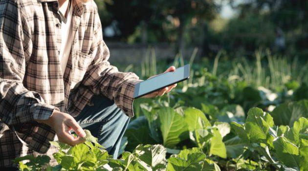 Climate社によるプラットフォーム事業の開設の戦略と農業データの未来に対する見通し