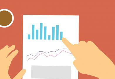 仏DigitalFoodLab社、 フランスのフードテックに関する初の調査結果を発表