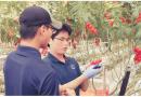 農業ビジネス人材を育成する「みえ農業版MBA養成塾」が生徒募集開始