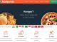 拡大する巨大フードデリバリーサービス「foodpanda」