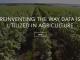人工知能の農業ベンチャーが7億円の資金調達: データサイエンスで作物栽培を最適化