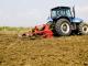 ガーナ:農機シェアリングエコノミーのスタートアップTroTro Tractorが5万ドルの資金調達へ