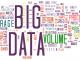 農業 x ビッグデータ!ビッグデータを農業に活かす企業に迫る part1
